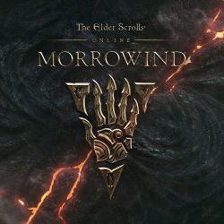 The Elder Scrolls Online: Morrowind (EU)