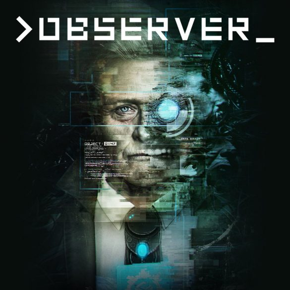 >observer_ (EU)