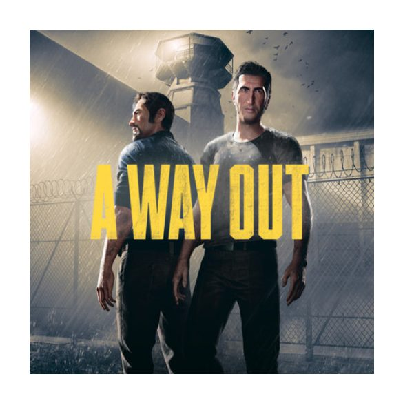 A Way Out (EN)