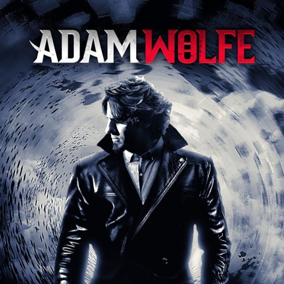 Adam Wolfe All Episodes (Episodes 1-4)