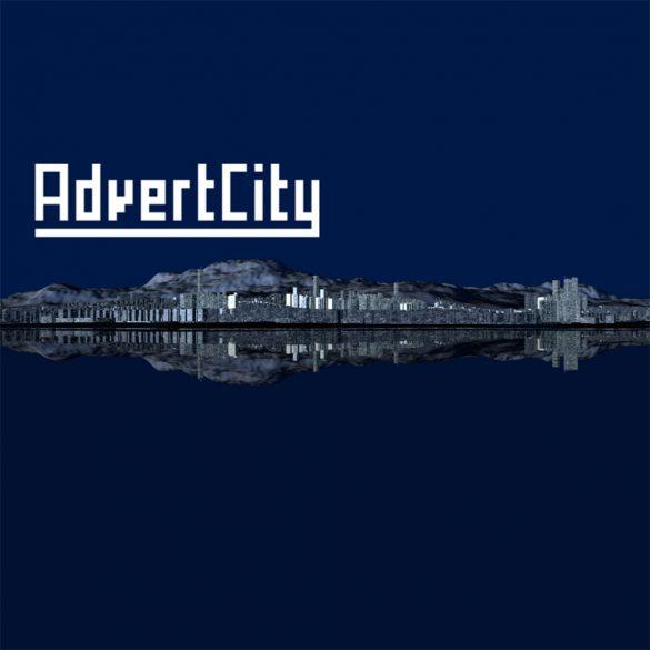 AdvertCity