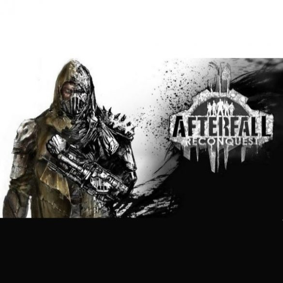 Afterfall Reconquest Episode
