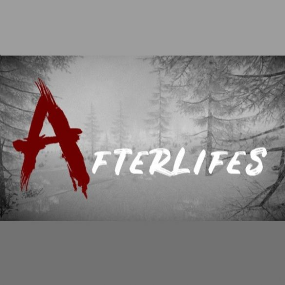 Afterlifes