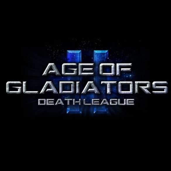 Age of Gladiators II: Death League