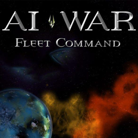 AI War - Fleet Command