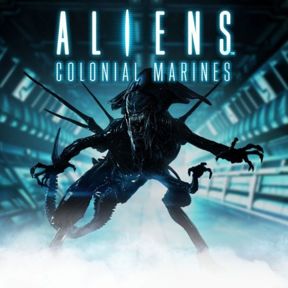 Aliens: Colonial Marines - Season Pass