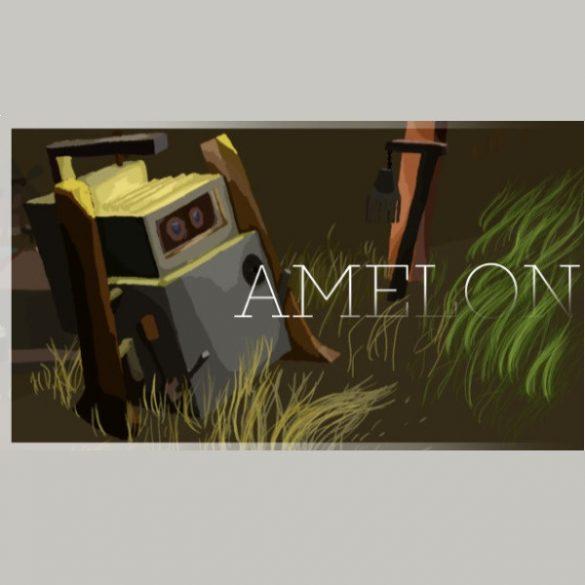 Amelon