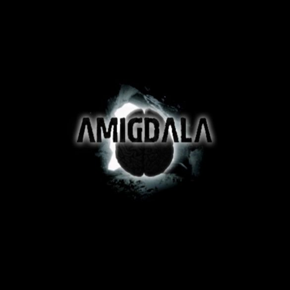 Amigdala [VR]