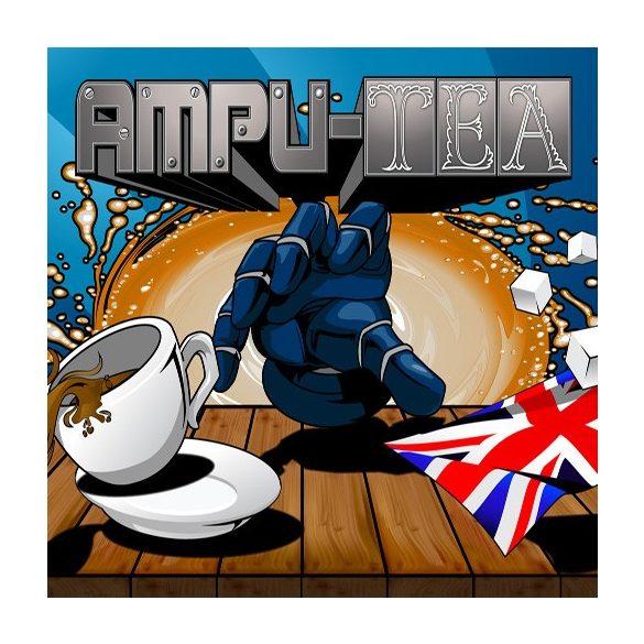 AMPU-TEA