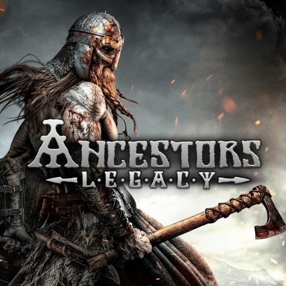 Ancestors Legacy (Complete Edition)