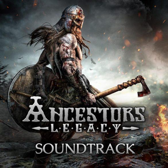 Ancestors Legacy - Soundtrack