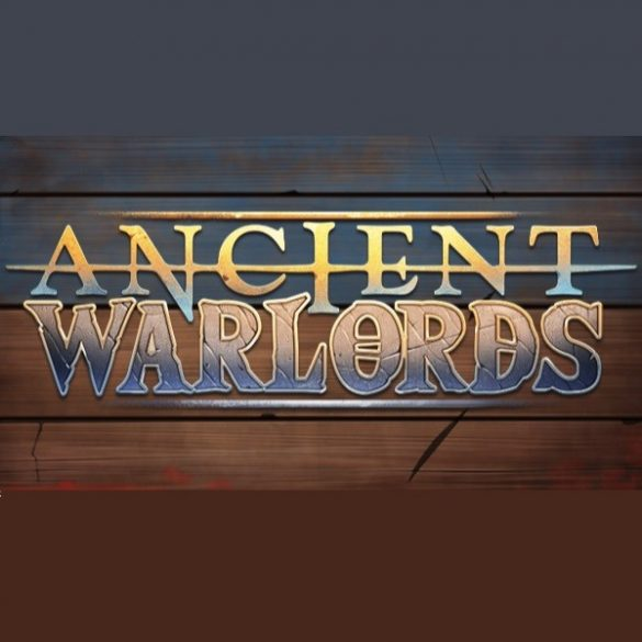 Ancient Warlords: Aequilibrium