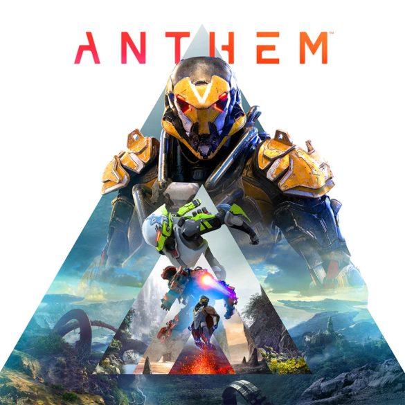 Anthem (EN)