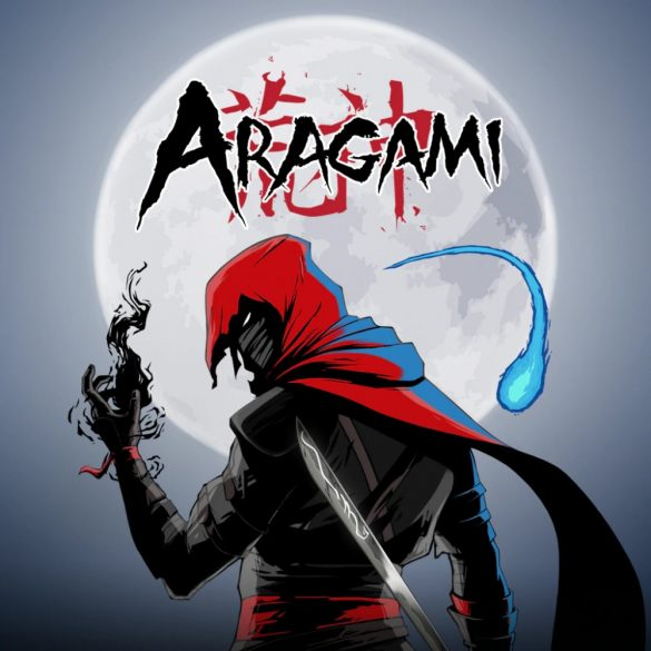 Aragami (EU)