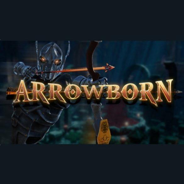 Arrowborn [VR]