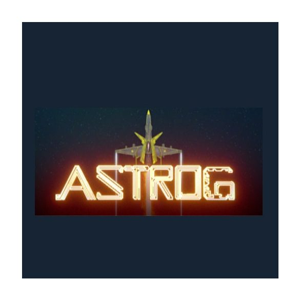 Astrog