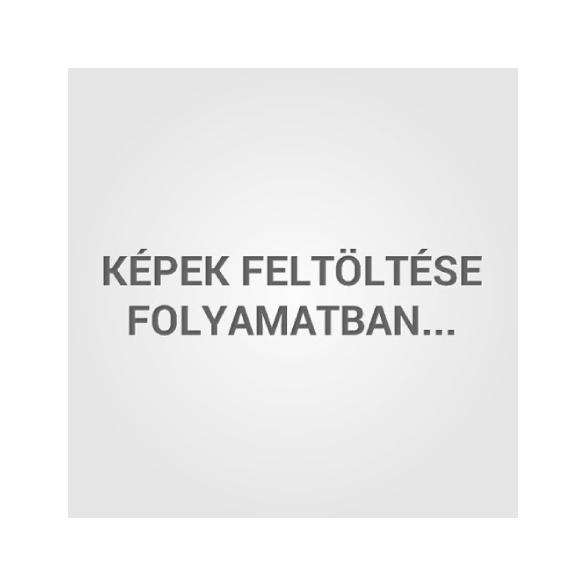 Avast Cleanup Premium (1 eszköz, 1 év)