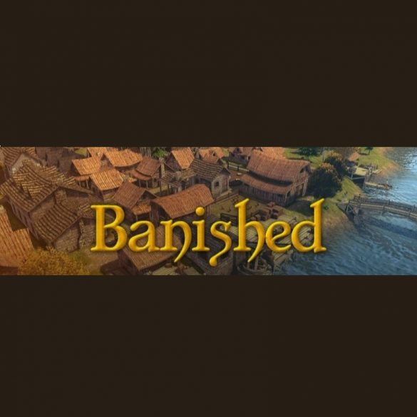 Banished (EU)