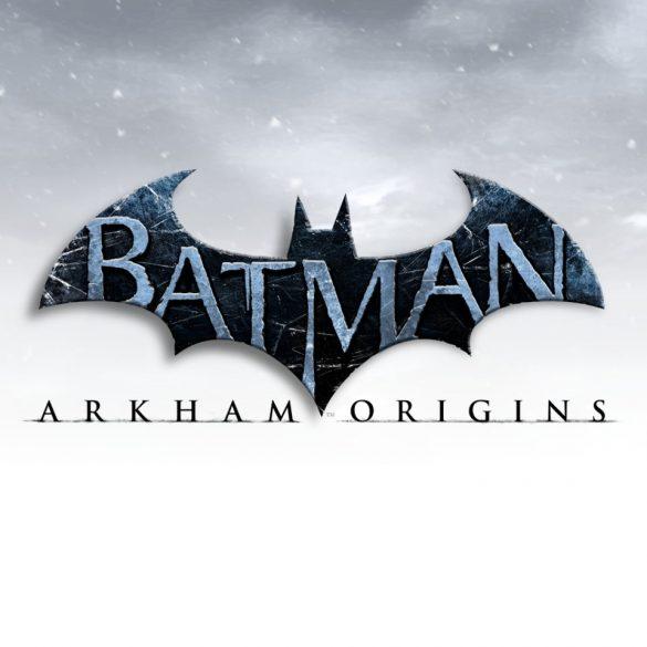 Batman: Arkham Origins - Season Pass