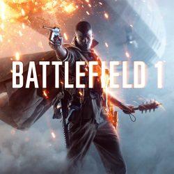 Battlefield 1 (EU)