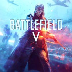 Battlefield 5 (EN)