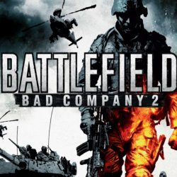 Battlefield: Bad Company 2 - Specact Kit Upgrade
