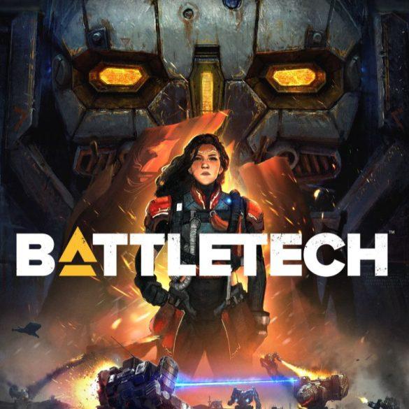 BattleTech (EU)