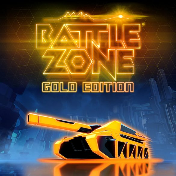 Battlezone (Gold Edition)
