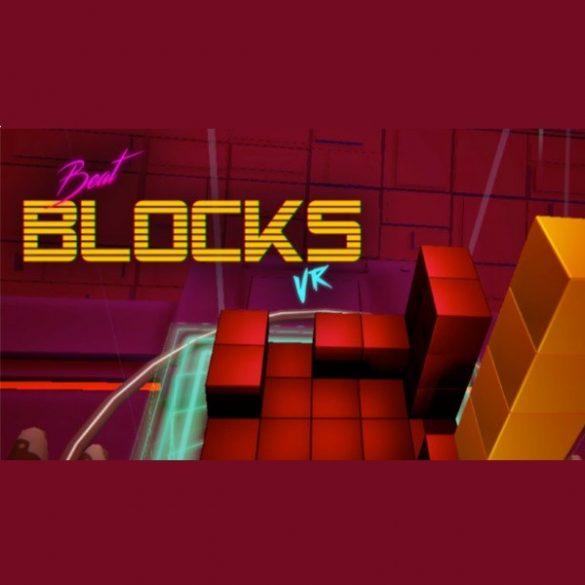 Beat Blocks [VR]
