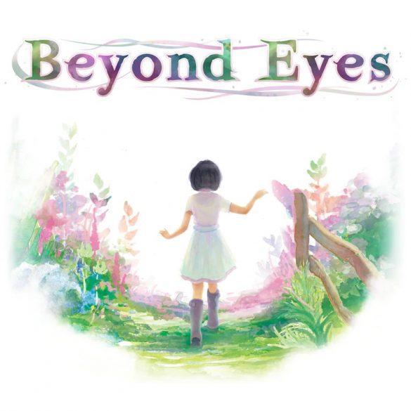 Beyond Eyes (EU)