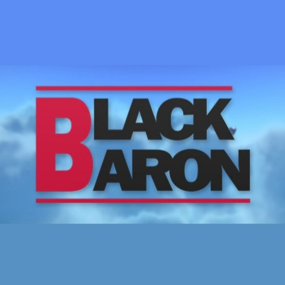 Black Baron