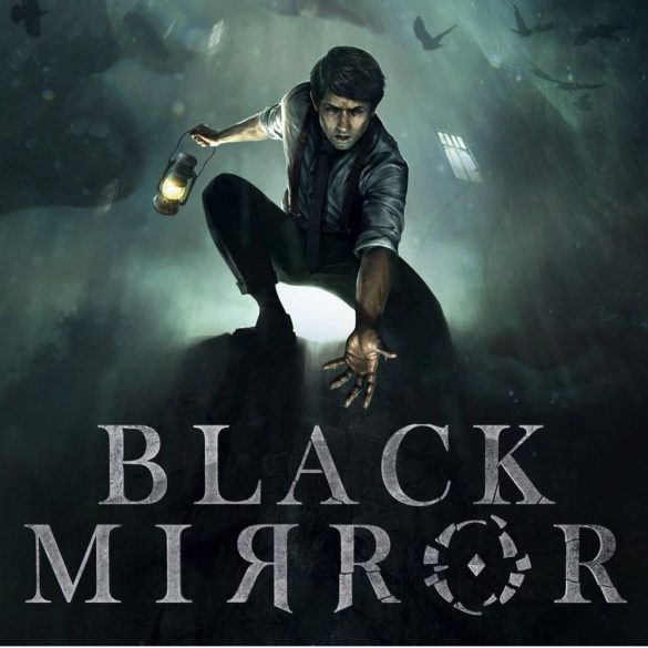 Black Mirror (2017) PC