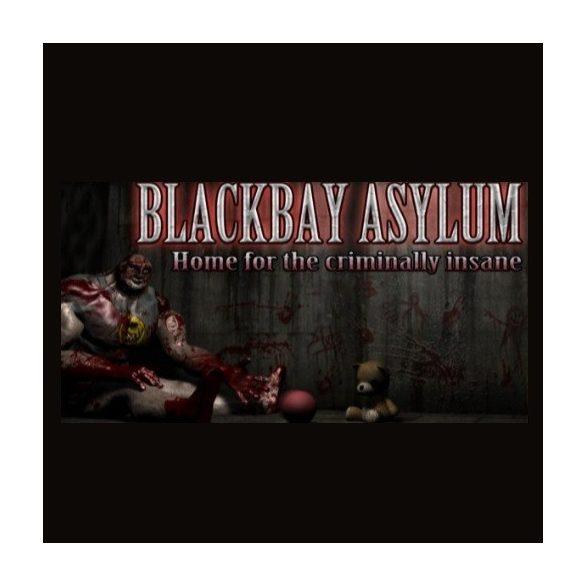 Blackbay Asylum (EU)