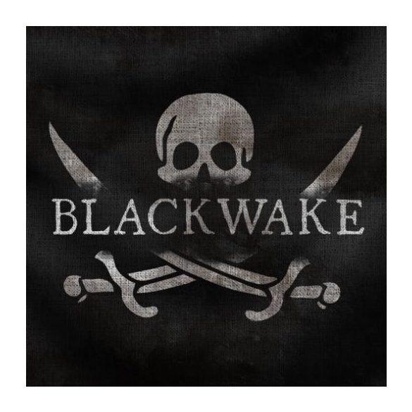 Blackwake (EU)