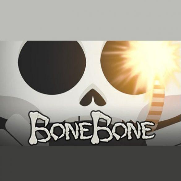 BoneBone: Rise of the Deathlord