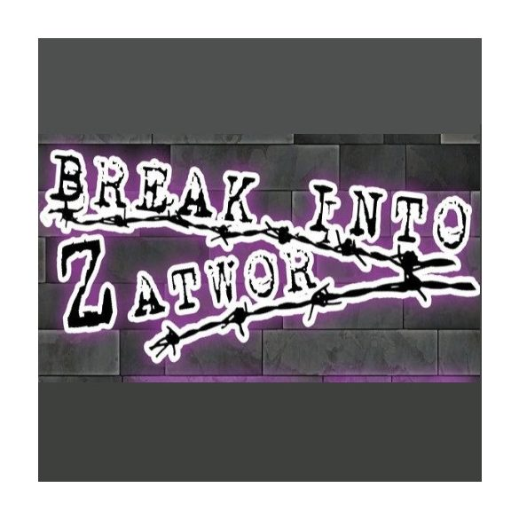 Break Into Zatwor + Absconding Zatwor + Fiends of Imprisonment