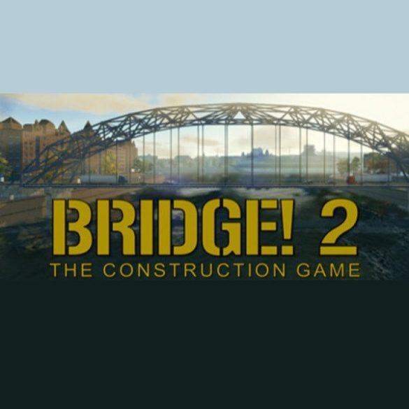 Bridge! 2