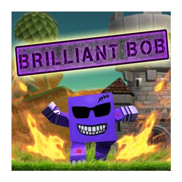 Brilliant Bob