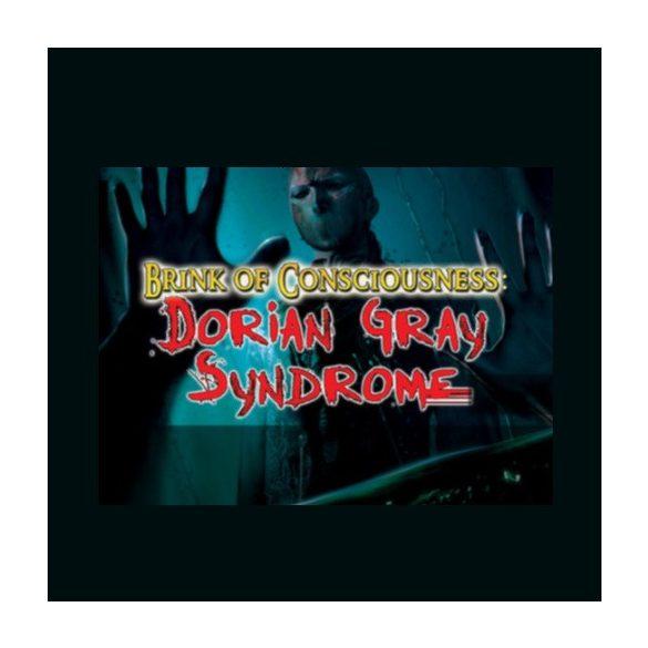 Brink of Consciousness: Dorian Gray Syndrome (Collector's Edition)