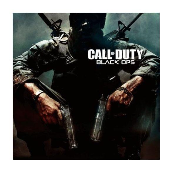 Call of Duty: Black Ops (MAC)