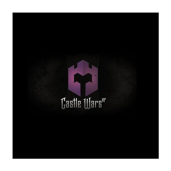 Castle Wars [VR]
