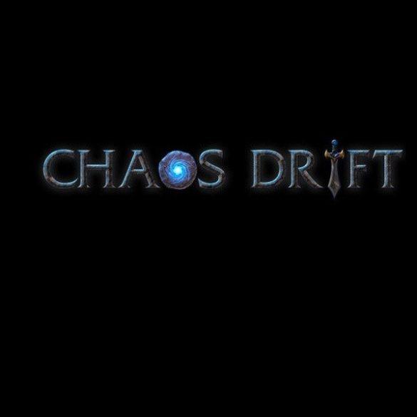 Chaos Drift