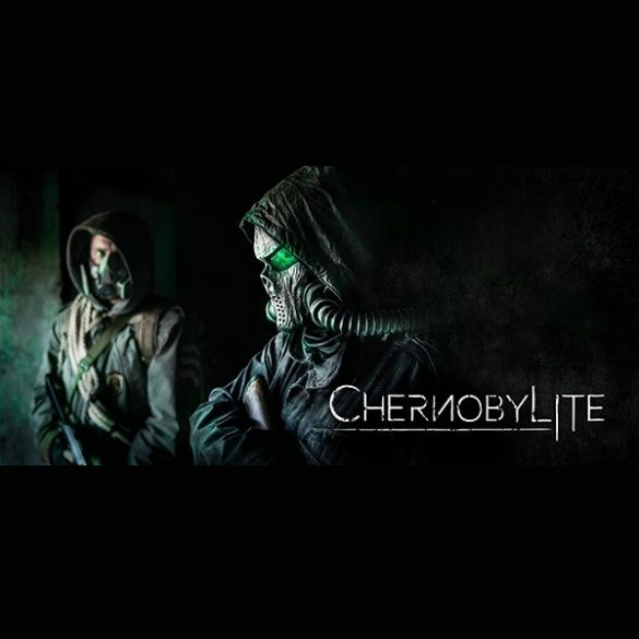 Chernobylite (early access)