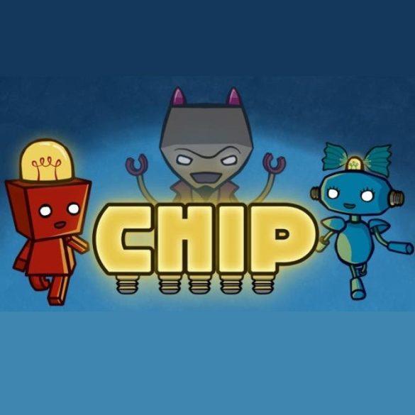 Chip (EU)