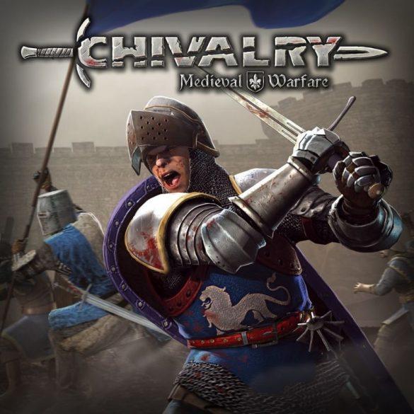 Chivalry : Medieval Warfare