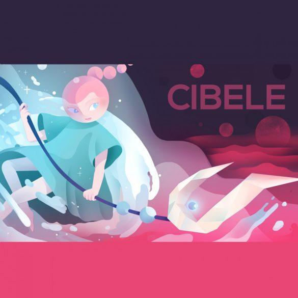 Cibele