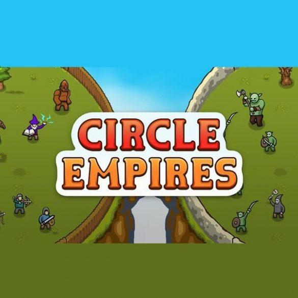 Circle Empire