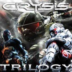 Crysis Trilogy