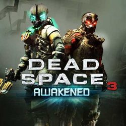 Dead Space 3 - Awakened