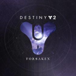 Destiny 2: Forsaken (DLC)